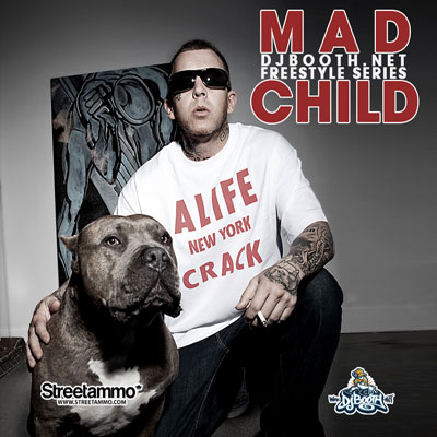 mad-child-djbooth-freestyle-0323111
