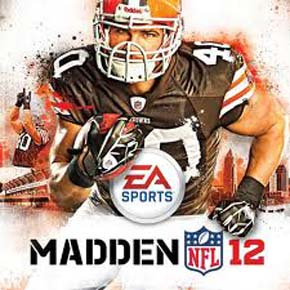 madden-smack-talking-app-0902111