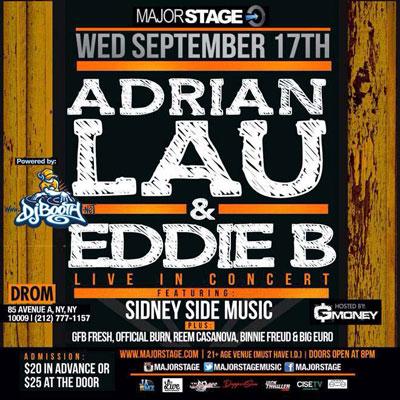 adrian-lau-eddie-b-live-0902141