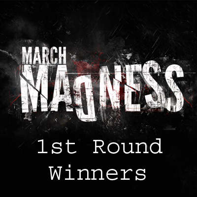 bet round 1 winner