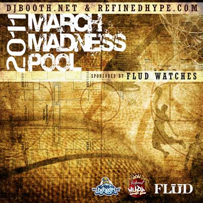 march-madness-pool-04141101