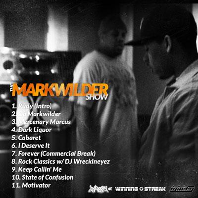 markwilder-show-0419111