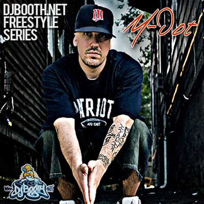 m-dot-spits-djbooth-freestyle-0531101
