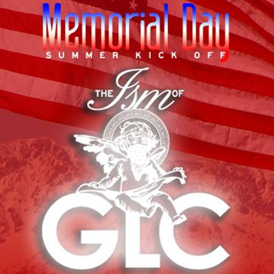 memorial-day-kickoff-0525113