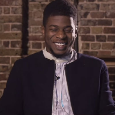 2015-11-30-mick-jenkins-embraces-independence