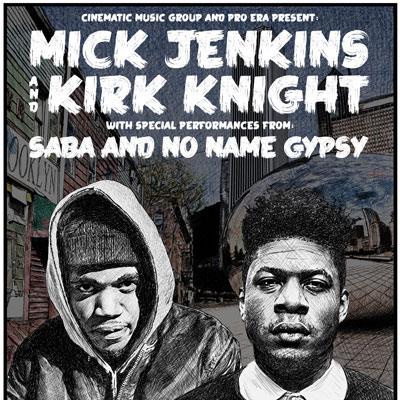 mick-jenkins-kirk-knight-giveaway-022815