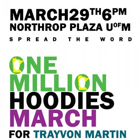 minneapolis-million-hoodie-march-0331121