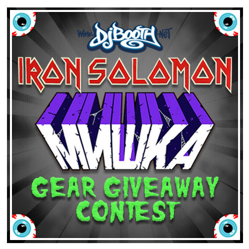 iron-solomon-connects-killer-giveaway