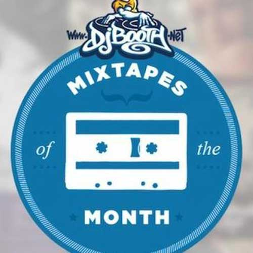 mixtapes-of-the-month-32514