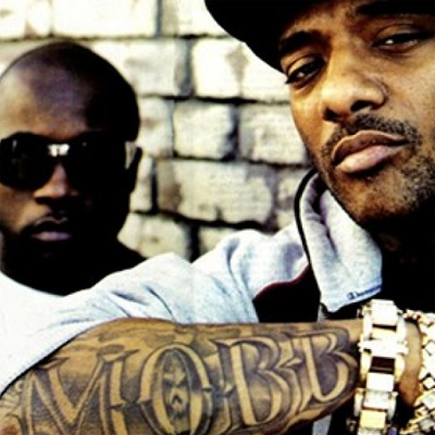 2015-08-27-mobb-deep-shook-ones-2-interview