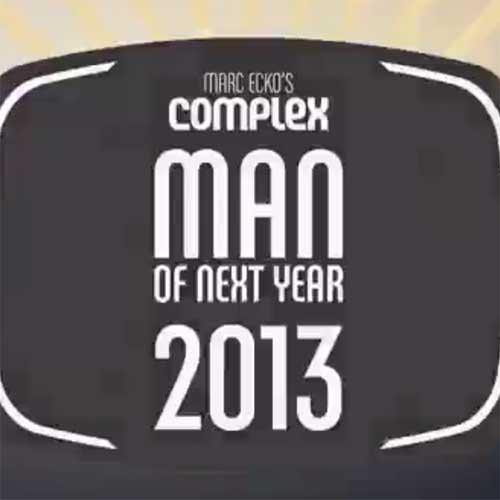 complex-2013-mony