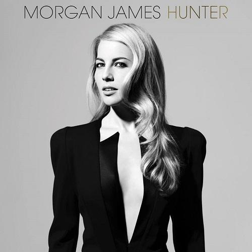 meet-morgan-james
