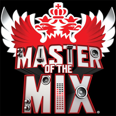 smirnoffs-master-of-the-mix-1