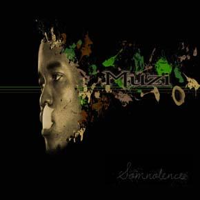 muzi-somnolence-0706112