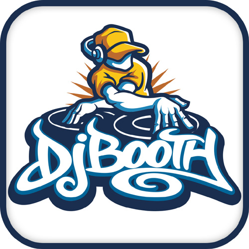 download-zip-files-djbooth-iphone-app