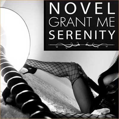 novel-grant-me-serenity-06221103
