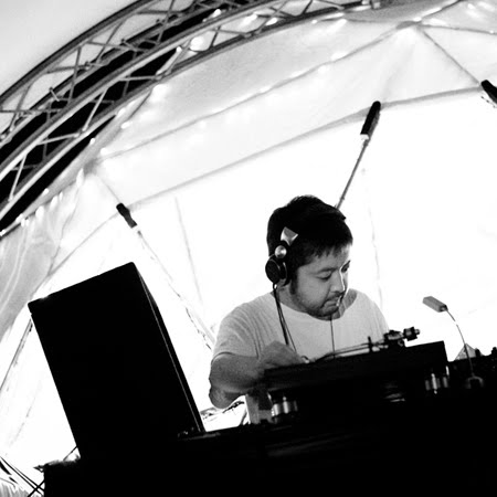 nujabes-the-best-sampler