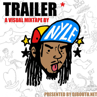 nyle-trailer-03031101