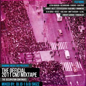 official-2011-cmj-mixtape-1019111