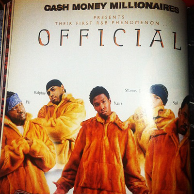 2015-06-25-official-cash-money