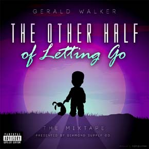 gerald-walker-other-half-0920112