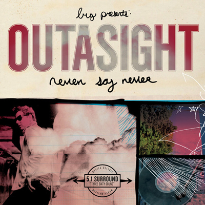 outasight-never-say-never-0817101
