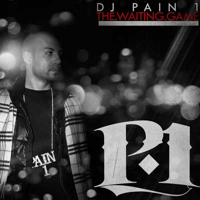 dj-pain1-waiting-game-0404112