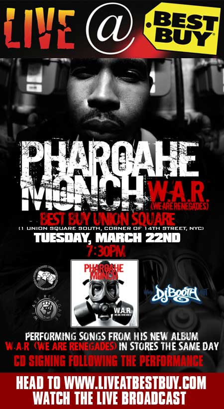 pharoahe-monch-best-buy-0321112