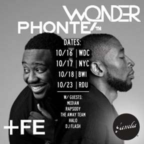 phonte-tour-dates-0930111