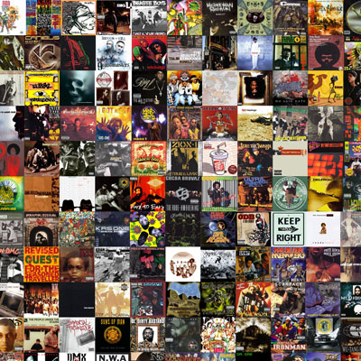 2015-10-20-platinum-hip-hop-albums-year-breakdown