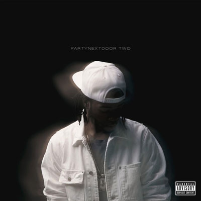 "In Which I Try to Not Hate ""PARTYNEXTDOOR TWO"""