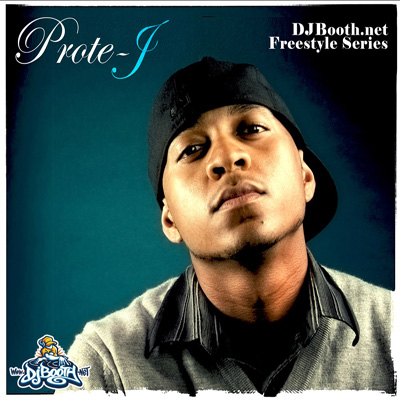 prote-j-spits-djbooth-freestyle-0518101