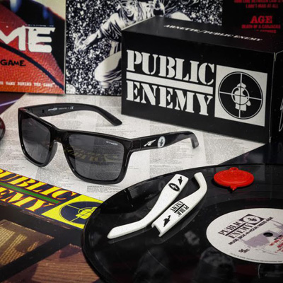 win-pair-public-enemy-glasses-arnette-eyewear