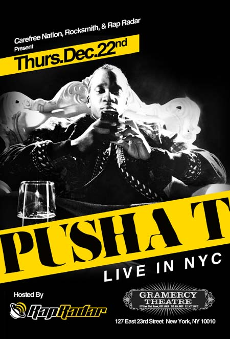 pusha-t-giveaway-122111