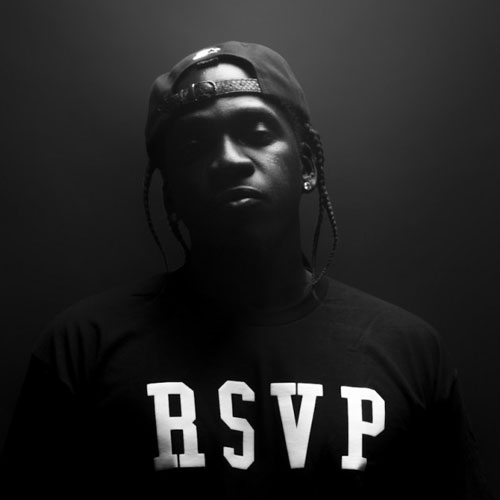 pusha-t-interview