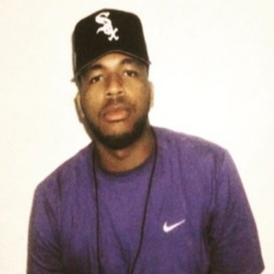 2015-07-24-drakes-alleged-ghostwriter-quentin-miller-speaks-out