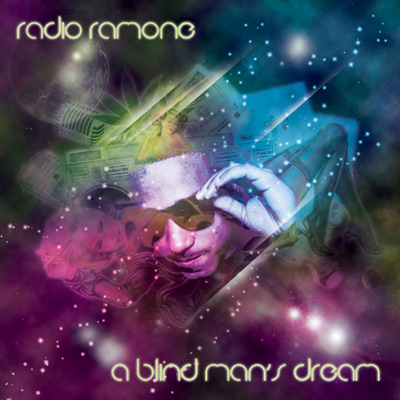 radio-ramone-blind-mans-dream-04011101