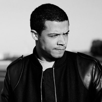 2015-09-18-raleigh-ritchie-interview
