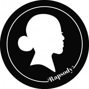 rapsody-thank-her-now-0621111