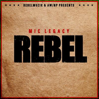 mic-legacy-rebel-0913112