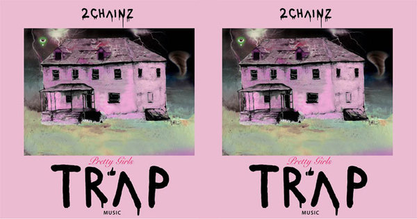 2017-06-16-2-chainz-pretty-girls-like-trap-music-album-review