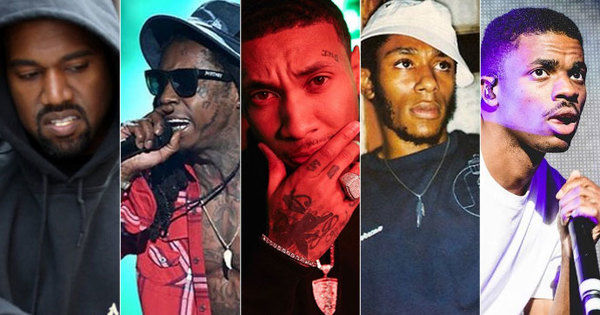 2016-12-15-hip-hop-wish-list-for-2017