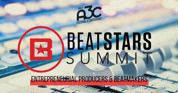 2017-04-26-a3c-beatstars-producer-experience