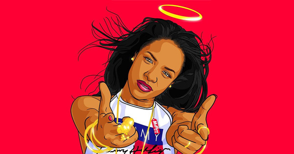 2016-08-25-aaliyah-gone-never-forgotten