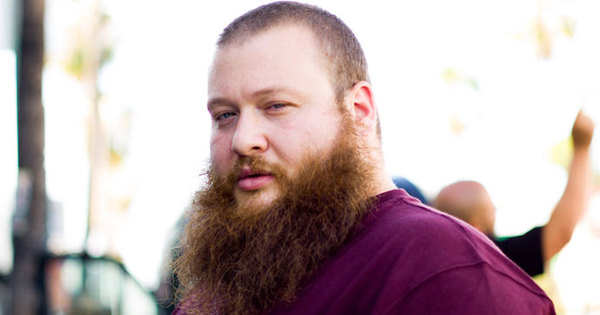 2017-08-02-action-bronson-blue-chips-7000-delay