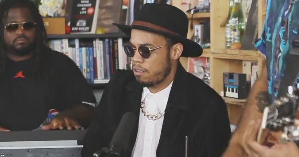 2016-08-16-anderson-paak-npr-holy-sht