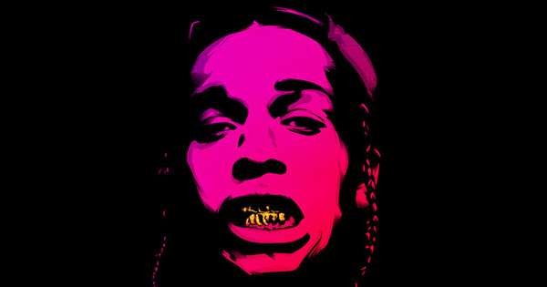 2018-01-15-five-years-with-asap-rocky-long-live-asap