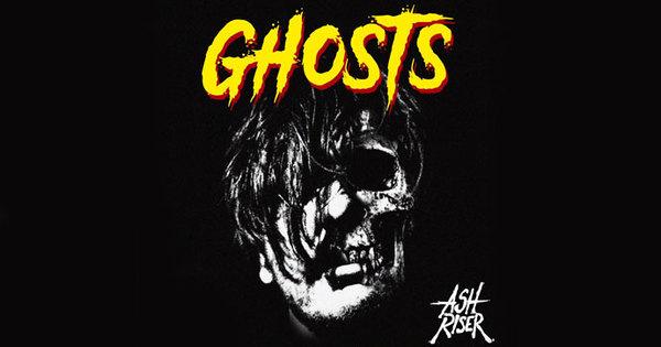 2017-07-07-ash-riser-ghosts-album-review