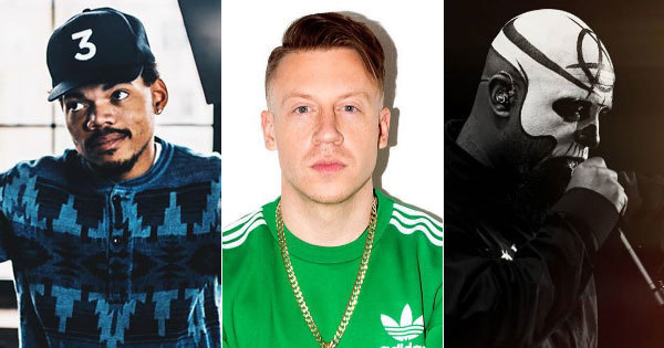 2016-05-26-rapper-indie-2016