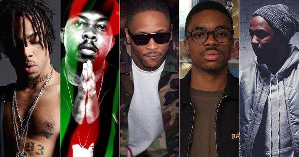 2016-12-14-7-best-rap-protest-songs-2016